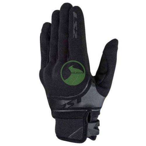Găng tay LS2 Dart Man