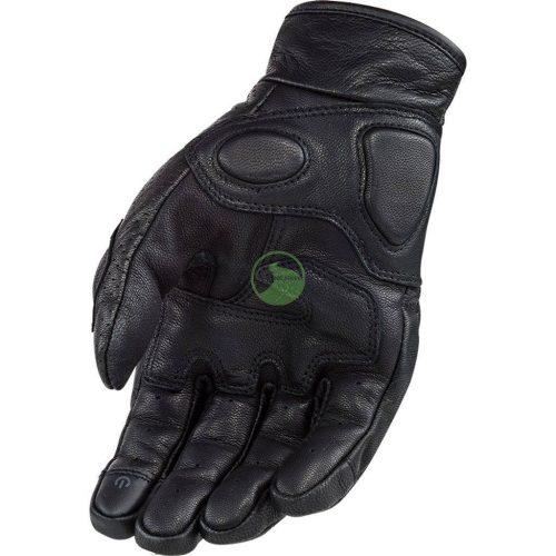 Găng tay da LS2 Rush Man